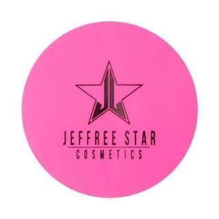 "#Easter20 🎀INSTOCK🎀 ""PEACH GODDESS"" by Jeffree Star Cosmetics"