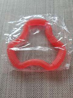 Dr Brown Teether