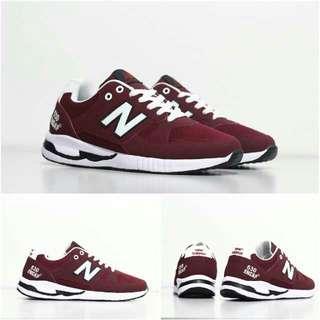 Sepatu NB530 yezhy