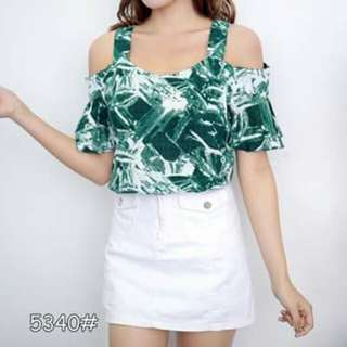 New arrival Korean clothing Free size 280 ✔looking for more active and loyal resellers ✔fast roi ✔earn 1500-3000weekly ✔legit and direct supplier since 2012..