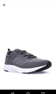 Fila Finite Rubber Shoes