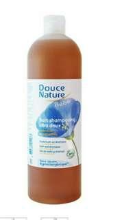 法國嬰兒洗髮沐浴乳1公升♡♡可刷卡♡♡