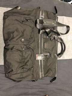 Tumi Kessler Large Duffel Bag