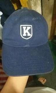 Krass & co. Cap