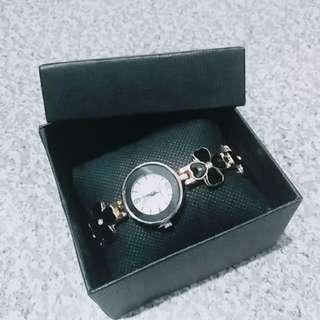 new 💎 geneva watch