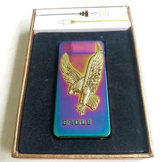 ARC USB Lighter (Eagle)