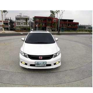 2012年 K14  頭期只要10萬 趕快預約看車唷