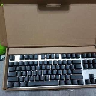 V500 Mechanical Keyboard