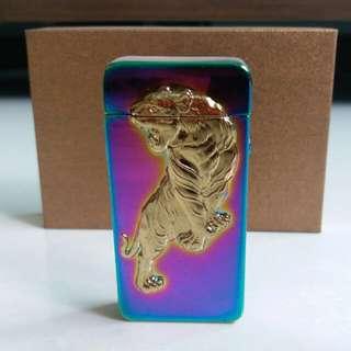 ARC USB Lighter (Tiger)