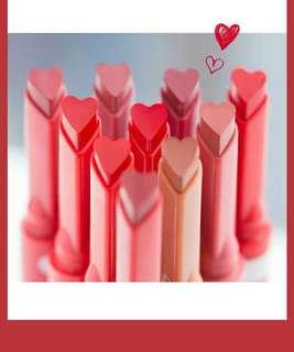 Im Mimi Tik Tok Lipstick Satin