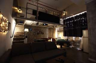 荃灣區Partyroom & Studio 近荃灣西鐵站,就近愉景新城