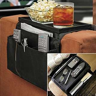 58208 Arm Rest Organizer