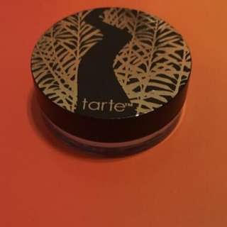 Tarte Smooth Operator Amazonian Clay Finishing Powder Deluxe Sample Size Brand New & Authentic (NO OFFERS)