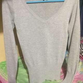 Terranova Pullover