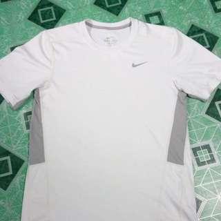 Nike dri fut