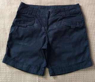Esprit Ladies Short Pant