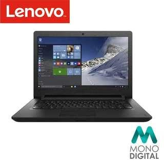 """Lenovo Ideapad 14"""""""
