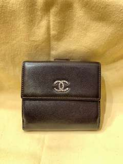 Chanel Wallet (90%new)