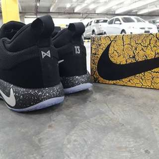 Nike Paul George 2