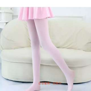 Ballet sock for 4-5 years old