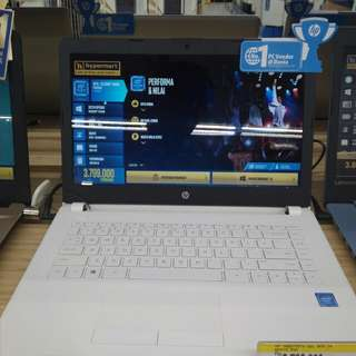 Laptop Bisa Dicicil Tanpa Kartu Kredit Free 1x Cicilan.
