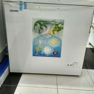 Box Freezer Bisa Kredit  Ga Pake Ribet