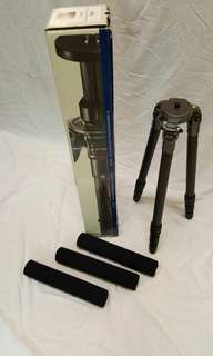 Gitzo tripod NIB G1348 MK2