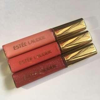 Estée Lauder Pure Colour (3 Colours)
