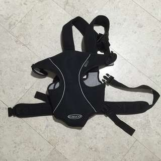 Baby Carrier Graco Kyo