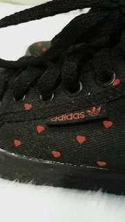 Adidas Originals Japan Limited Edition