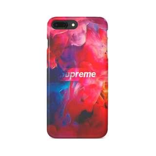 Custom-made phone casing -MALAYSIA-