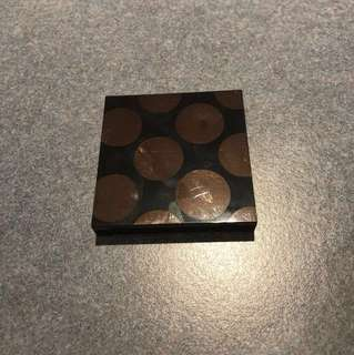 Estée Lauder eye shadow duo