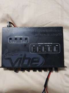 Preamp for sale