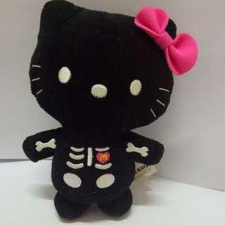 Hello Kitty - mcd