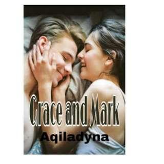 Ebook Grace And Mark - Aqiladyna