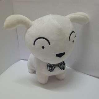 Puppy shin chan