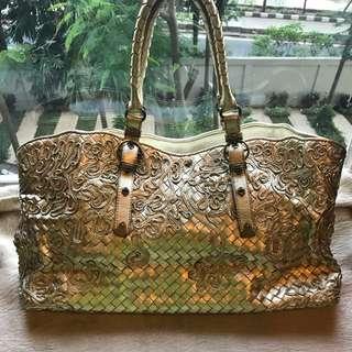 BONIA bag