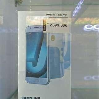 Bisa Dicicil Promo Heboh Kredit Samsung Galaxy j3 pro