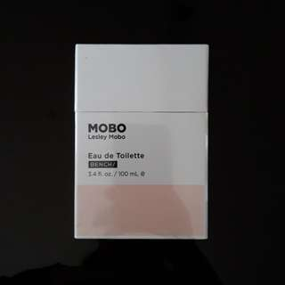 MOBO - Perfume by Bench