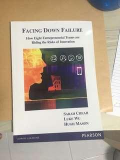 Facing Down Failure