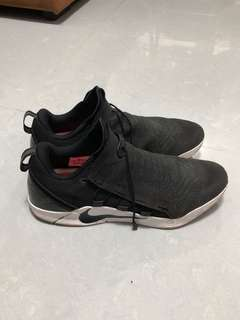Nike Kobe ad next 籃球鞋