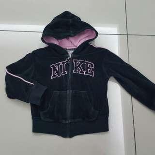 Nike Baby Jacket (2-3years)
