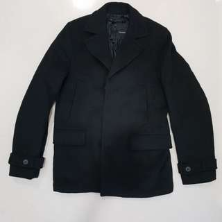Coldwear Winter Coat