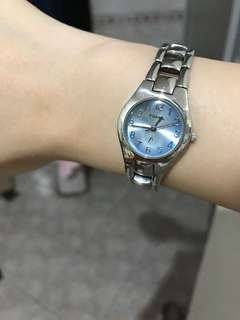 Ladies Watch Fossil