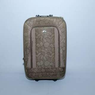 Original Polo  Suitcase