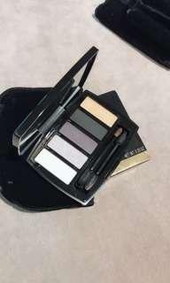 Eyeshadow Chanel Original