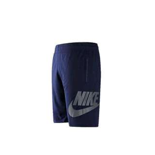 Nike Shorts Replica Free Shipping