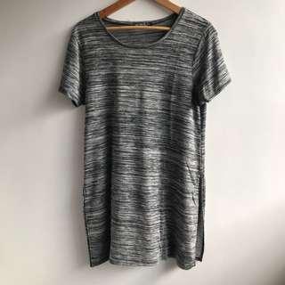 Cotton on Long shirt