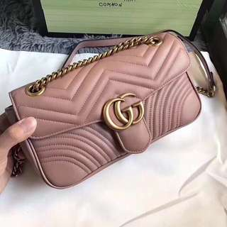 Gucci Marmont (3 day sales )