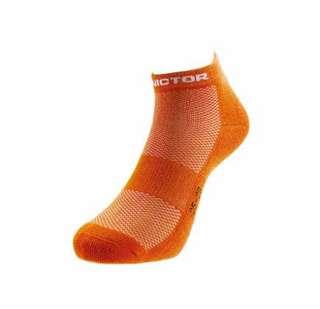 Victor Badminton Socks